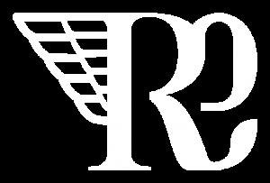 logo run exclusiv