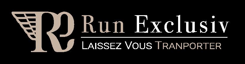 Run Exclusiv